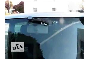 Стекло двери Volkswagen T4 (Transporter)