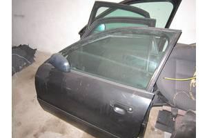 Стекла двери Audi A4