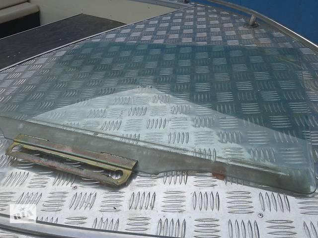 Стекло двери для легкового авто Mazda Premacy- объявление о продаже  в Херсоне