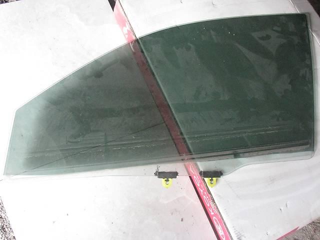 продам  Стекло двери для легкового авто Mitsubishi Lancer бу в Днепре (Днепропетровске)