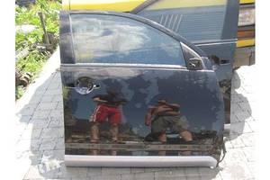 Стекла двери Mitsubishi Outlander XL
