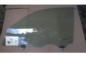 б/у Стекла двери Toyota Land Cruiser Prado 120