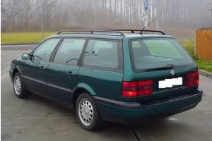 б/у Стекло двери Volkswagen B4