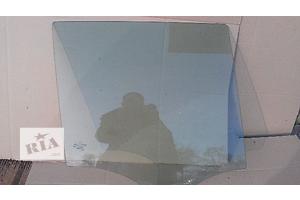 б/у Стекла двери Mercedes ML-Class