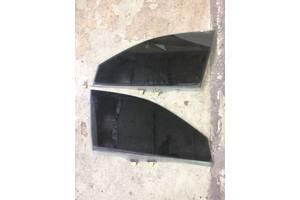 б/у Стекла двери Mitsubishi Lancer
