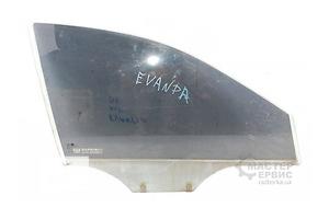 б/у Стекло двери Chevrolet Evanda