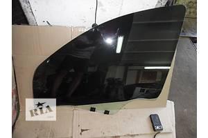 б/у Стекла двери Renault Duster
