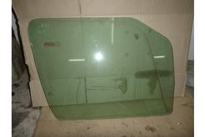 б/у Стекло двери Volkswagen Crafter груз.