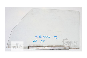 б/у Стекло двери Mercedes MB