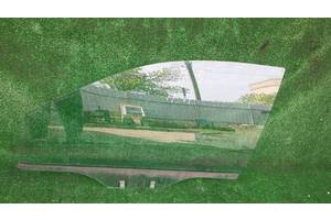 Стекло двери Mitsubishi Space Star