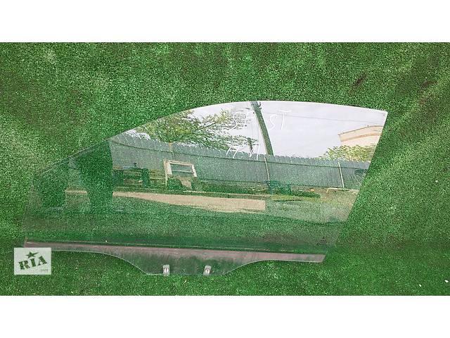 Стекло двери переднее для легкового авто Mitsubishi Space Star- объявление о продаже  в Тернополе