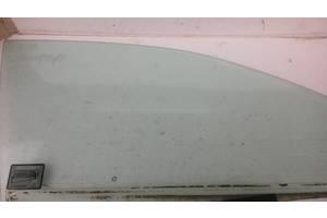 Стекла двери Mitsubishi Lancer