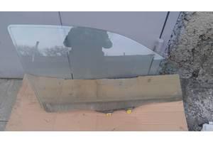 б/у Стекла двери Mitsubishi Outlander