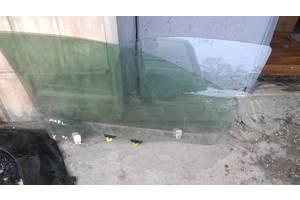 б/у Стекла двери Subaru Forester