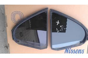 б/у Стекла двери Mitsubishi Lancer X