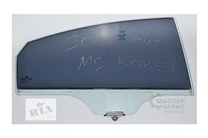 б/у Стекло двери Hyundai Sonata New
