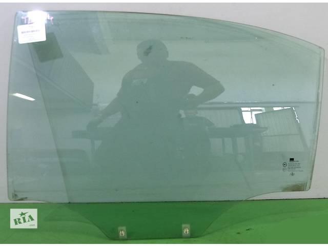 бу Стекло двери заднее левое для легкового авто Chevrolet Epica в Тернополе