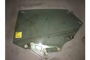 б/у Стекла двери Subaru Impreza