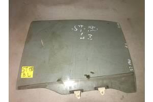б/у Стекла двери Toyota Carina E