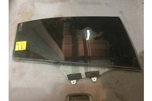 б/у Стекла двери Honda Civic