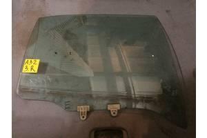 б/у Стекла двери Nissan Maxima