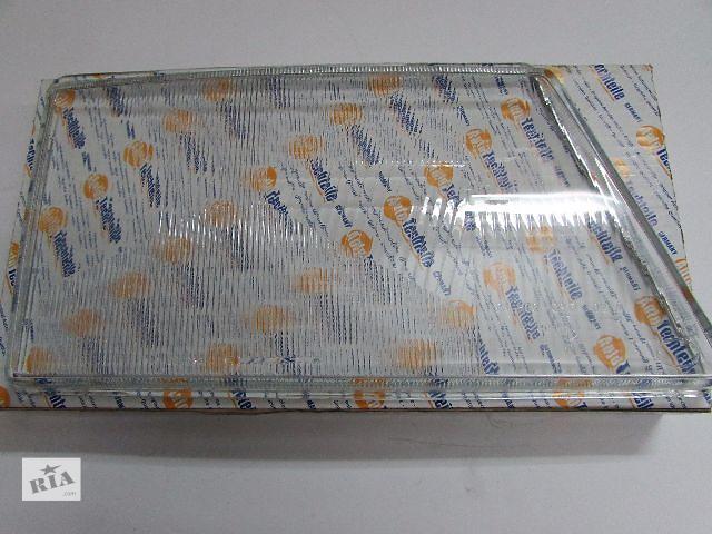 бу Стекло фары MB Sprinter TDI 96-00 в Ковеле