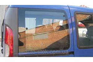 б/у Стекло в кузов Fiat Doblo