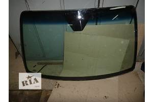 б/у Стекло лобовое/ветровое Chevrolet Lacetti