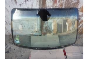 б/у Стекла лобовые/ветровые Chevrolet Lacetti