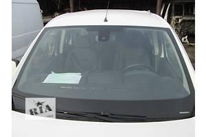 б/у Стекло лобовое/ветровое Peugeot Partner груз.