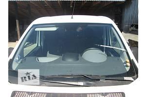 б/у Стекло лобовое/ветровое Peugeot Expert груз.