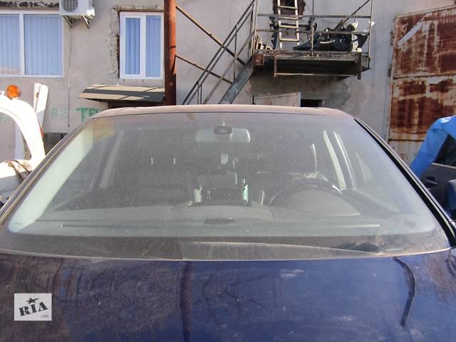 продам  Стекло лобовое скло лобове Volkswagen Touareg (Фольксваген Туарег) 2003-2009p бу в Ровно