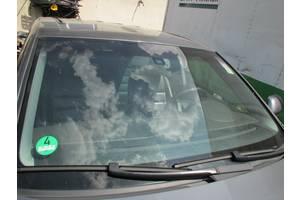Стекла лобовые/ветровые Volkswagen Touareg