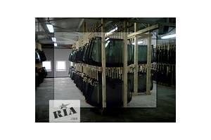 б/у Стекло лобовое/ветровое Honda HR-V