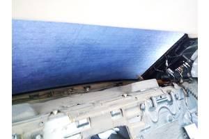б/у Стекла лобовые/ветровые BMW 730