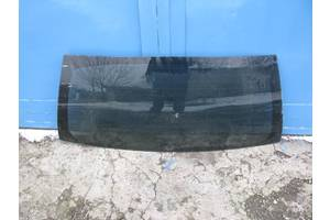 Стекла лобовые/ветровые Citroen C4