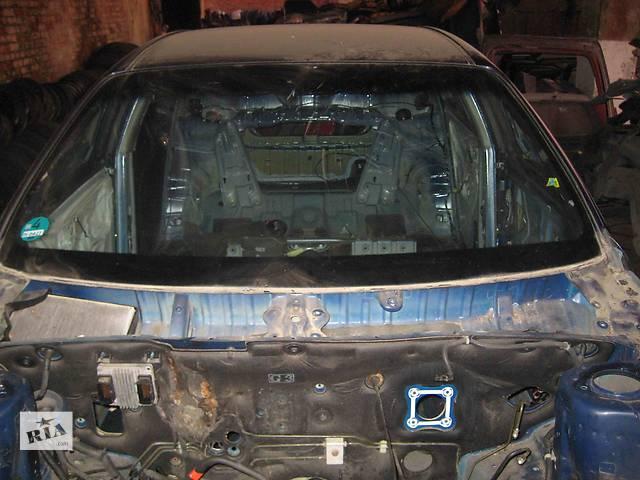 бу  Стекло лобовое/ветровое для легкового авто Chevrolet Evanda в Львове
