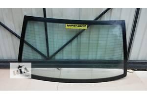 Стекло лобовое/ветровое Chevrolet Lacetti