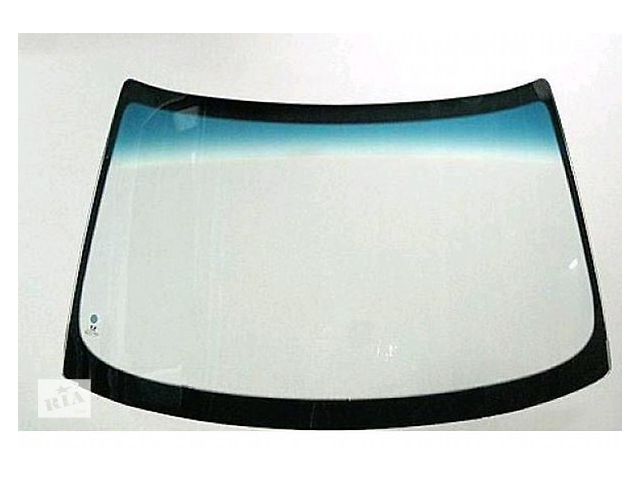 пластик наверху лобового стекла форд фокус 2 рубль доллары США