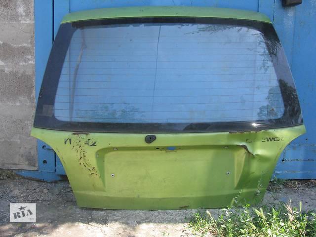 Стекло лобовое/ветровое для легкового авто Daewoo Matiz- объявление о продаже  в Днепре (Днепропетровск)