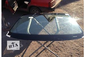 Стекла лобовые/ветровые Ford Fiesta