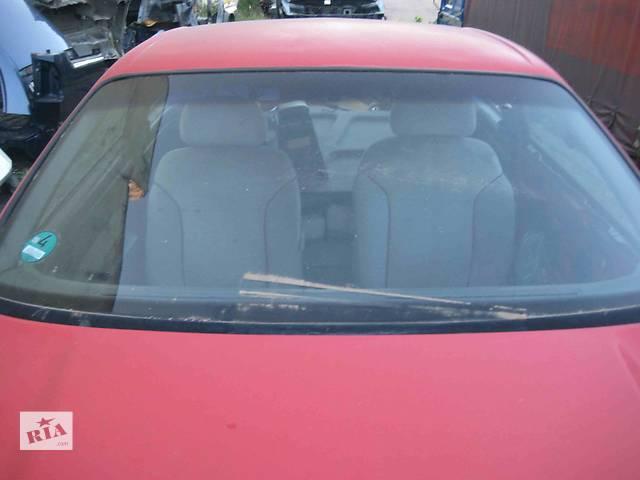купить бу  Стекло лобовое/ветровое для легкового авто Ford Probe в Львове