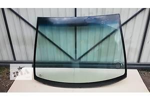 Стекла лобовые/ветровые Hyundai Getz
