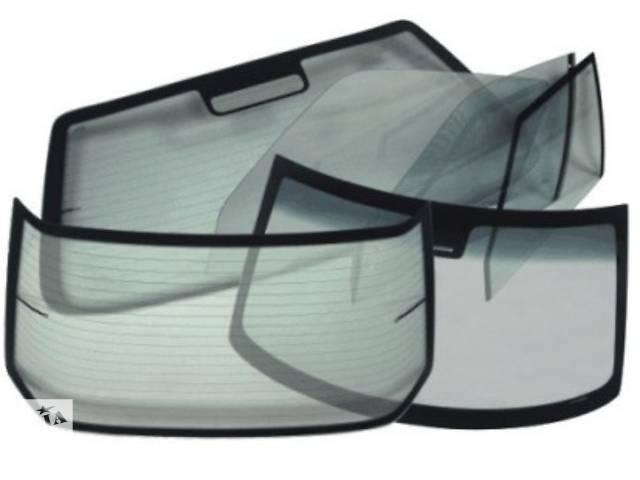 купить бу Стекло лобовое/ветровое для легкового авто Mazda CX-7 в Киеве
