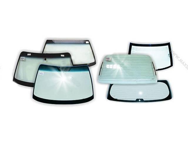 продам  Стекло лобовое/ветровое для легкового авто Mazda Xedos 9 бу в Киеве