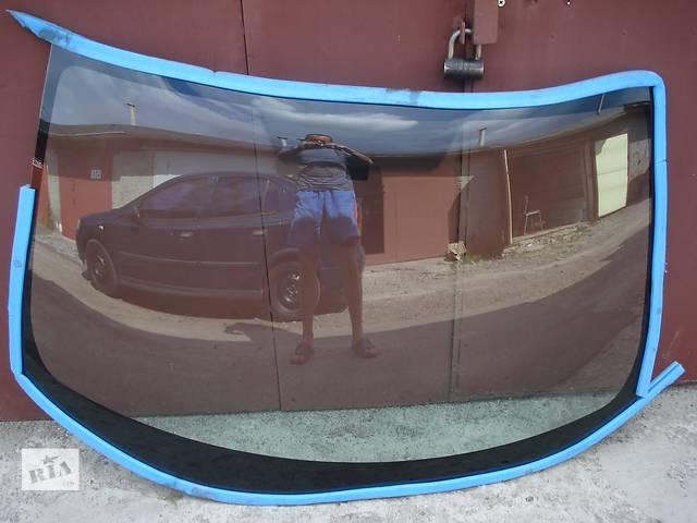 бу  Стекло лобовое/ветровое для легкового авто Mitsubishi Outlander XL в Киеве