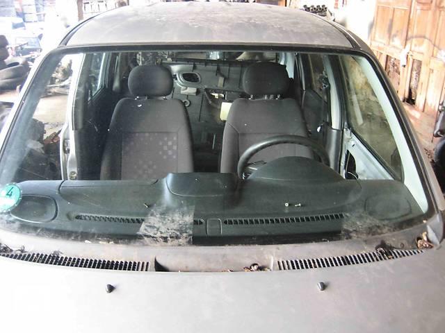 продам  Стекло лобовое/ветровое для легкового авто Opel Agila бу в Львове