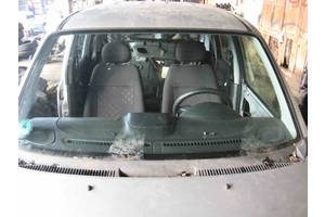 Стекла лобовые/ветровые Opel Agila