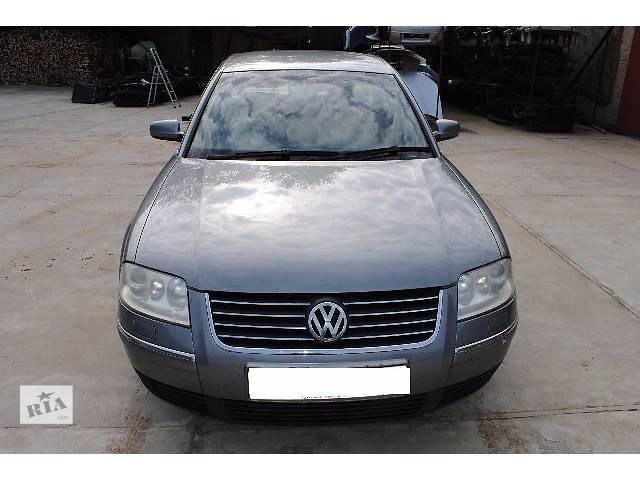 бу Стекло лобовое/ветровое для Volkswagen Passat B5 в Львове