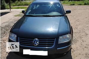 б/у Стекла лобовые/ветровые Volkswagen Passat B5